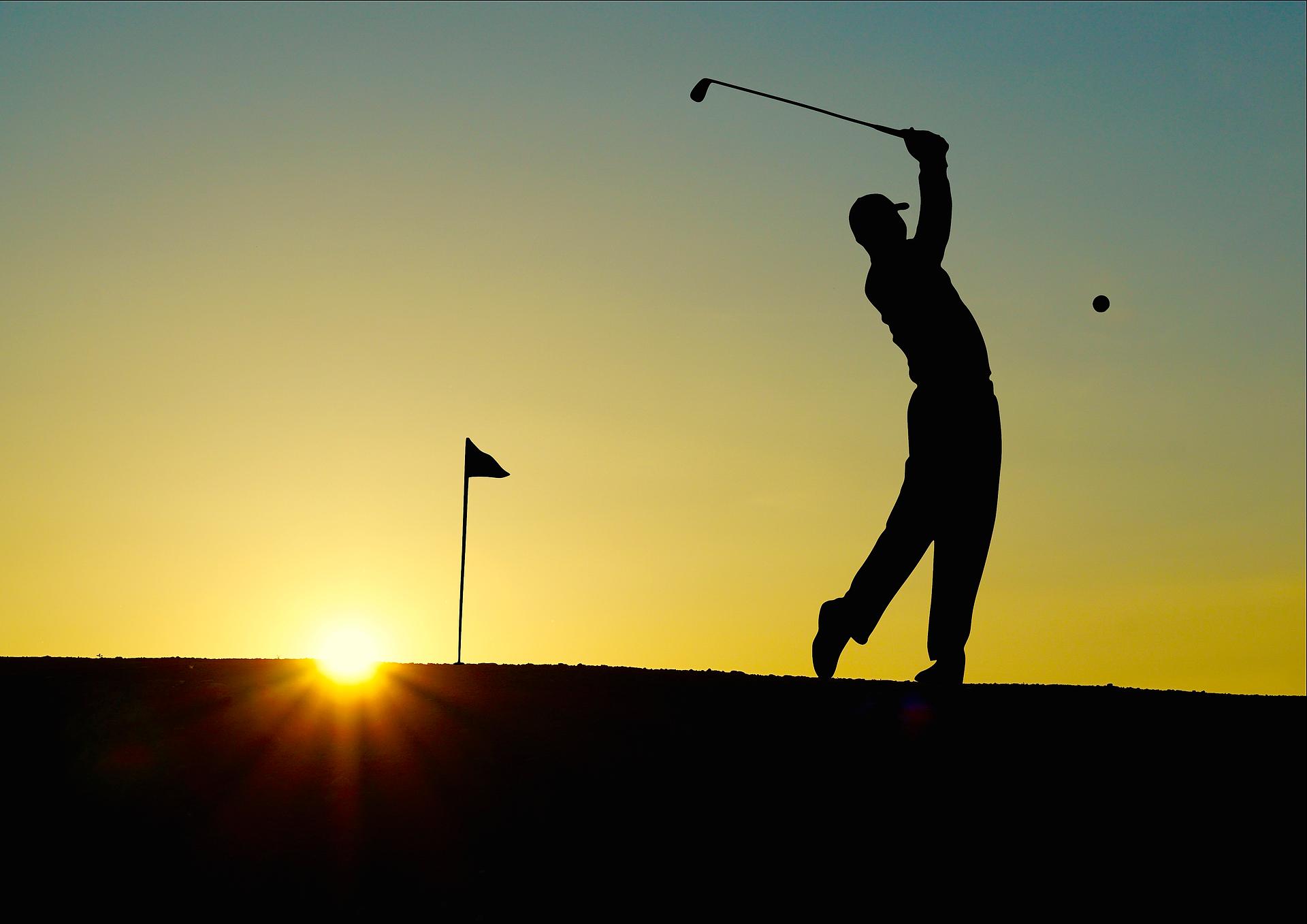 Torneo de Golf en Club deGolf Olivar de la Hinojosa