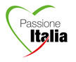 Passione Italia 2018