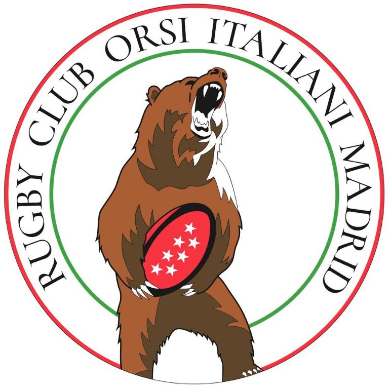 Rugby-Club-Orsi-italiani-de-Madrid-