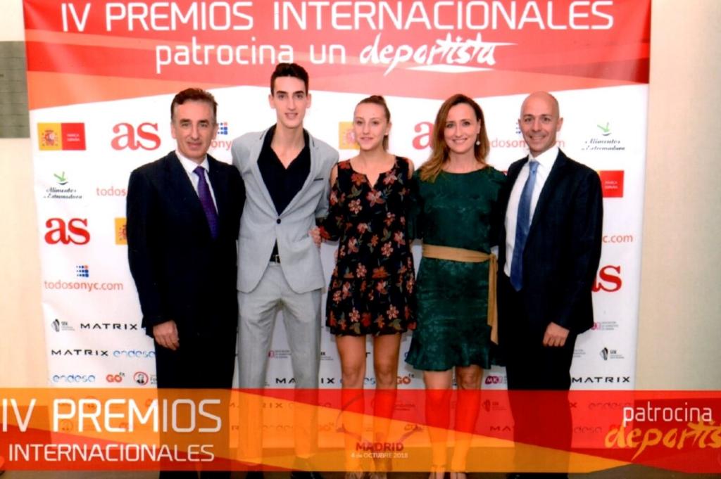 Premiados-en-la-IV-edición-de-los-Premios-Patrocina-un-Deportista-